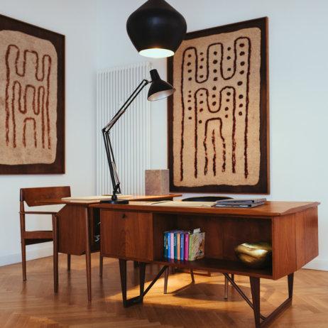 Nobi Talai Fahion Design Berlin-6
