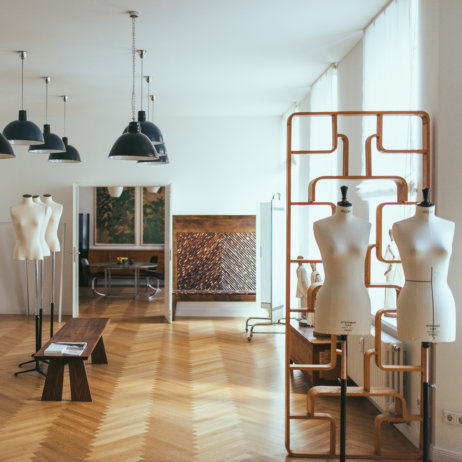 Nobi Talai Fahion Design Berlin-7
