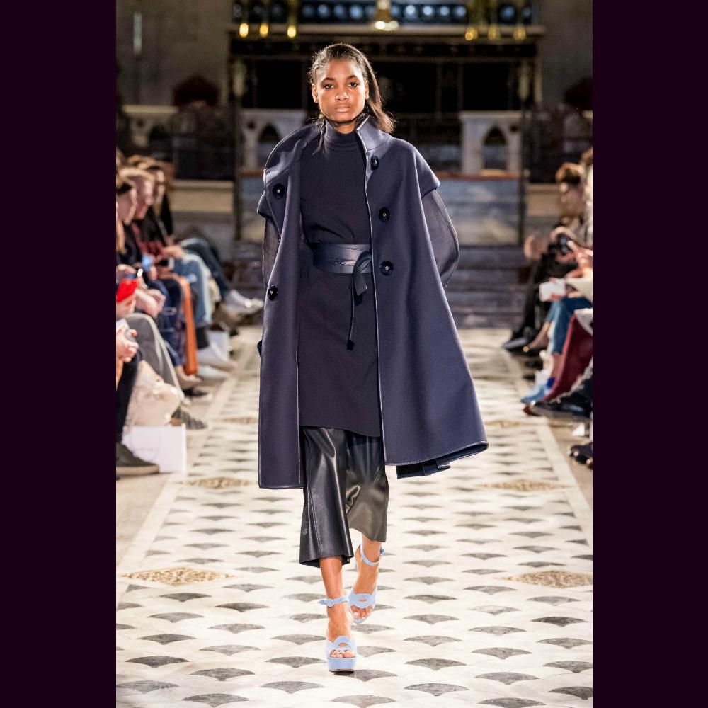 Nobi Talai Show Paris Winter 2018-6