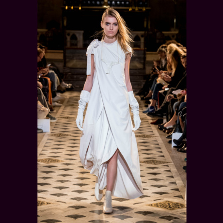 Nobi Talai Show Paris Winter 2018-8