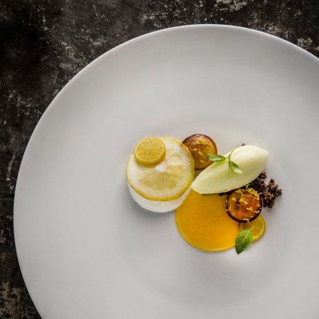 Restaurant Mesa Zürich-7