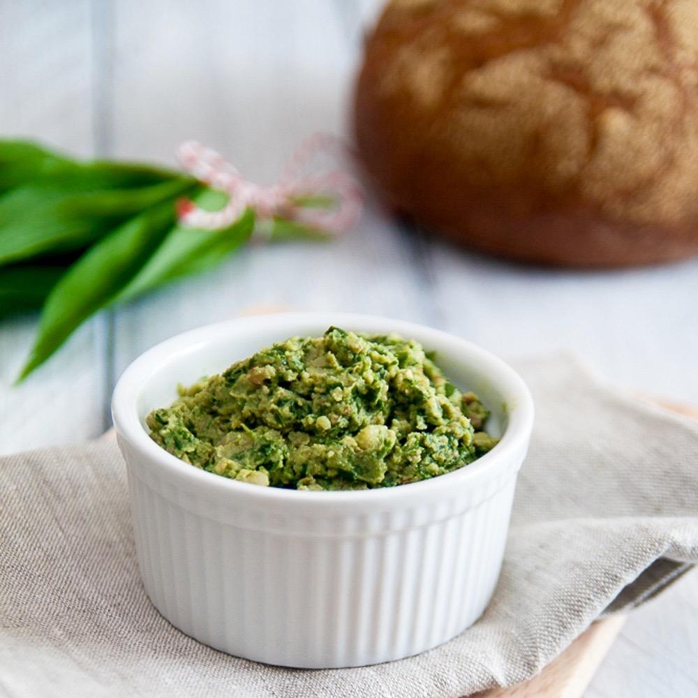 rezept-baerlauch-kartoffel-aufstrichjpg