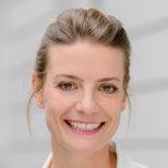 Susanne Fellner Gastautorin München
