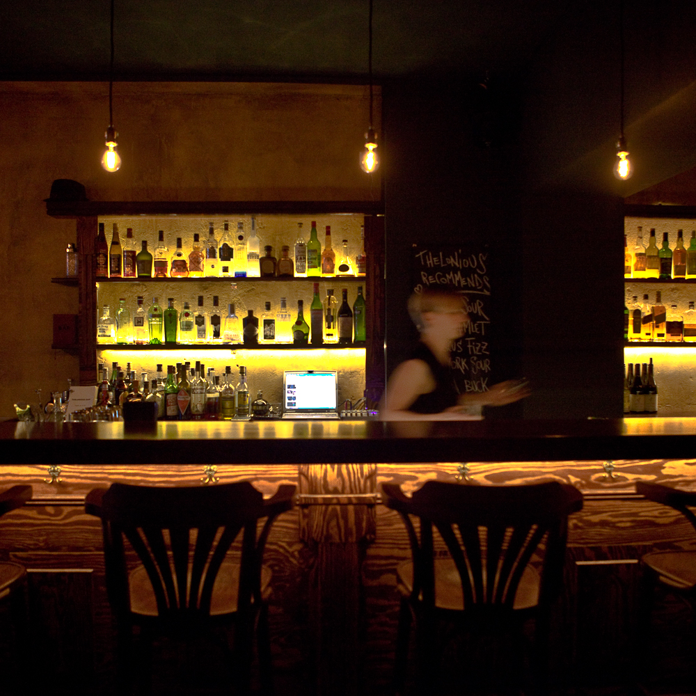 Thelonious Bar Berlin Kreuzberg-2