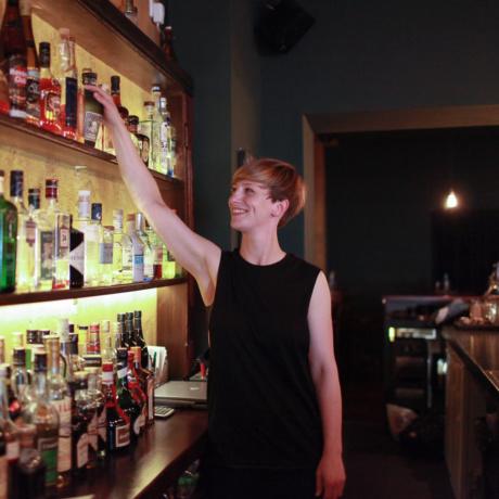 Thelonious Bar Berlin Kreuzberg-7