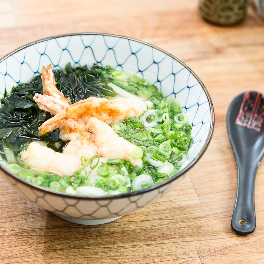 Tsukushiya – Japanische Bistroküche in Kreuzberg-2