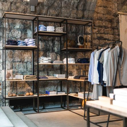 Concept Store Cabinet Zürich (3)