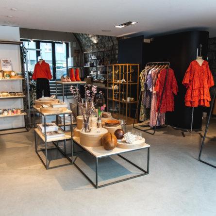 Concept Store Cabinet Zürich (5)