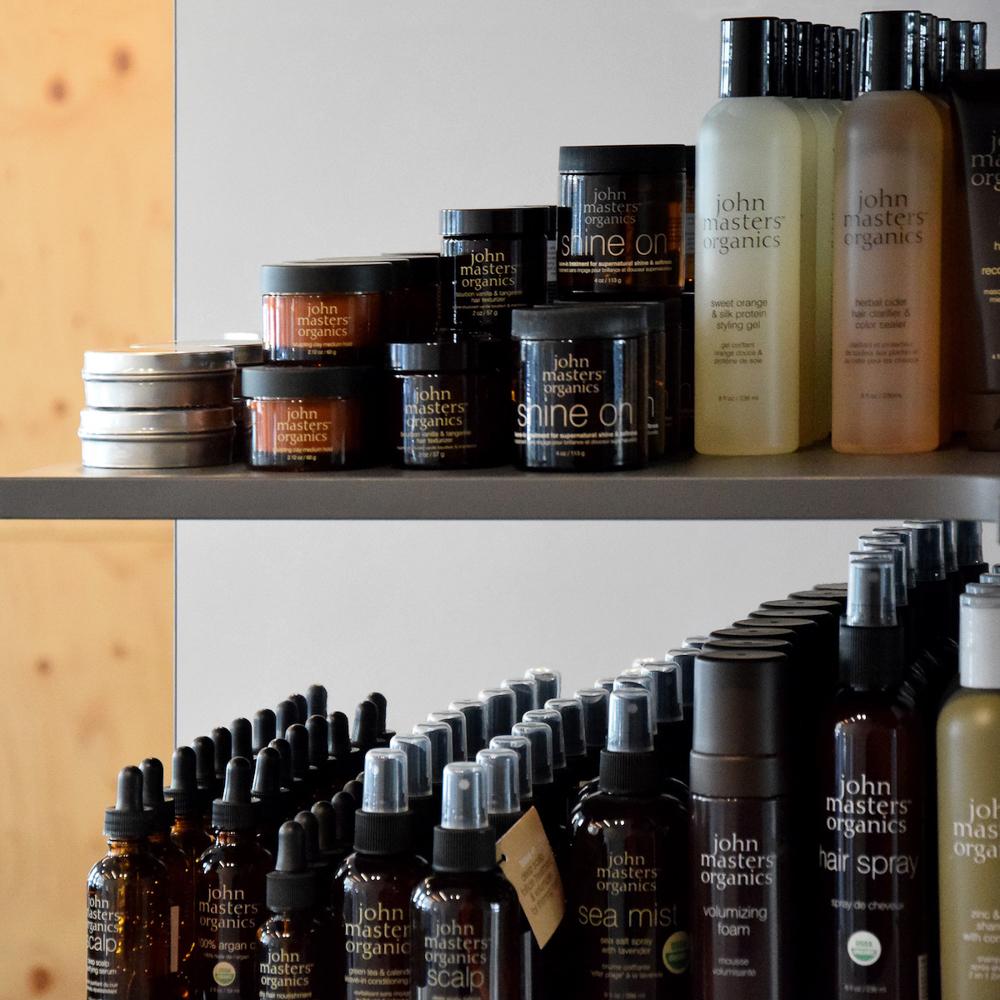 Frisör Hauber The Organic Hair Salon Haidhausen-2