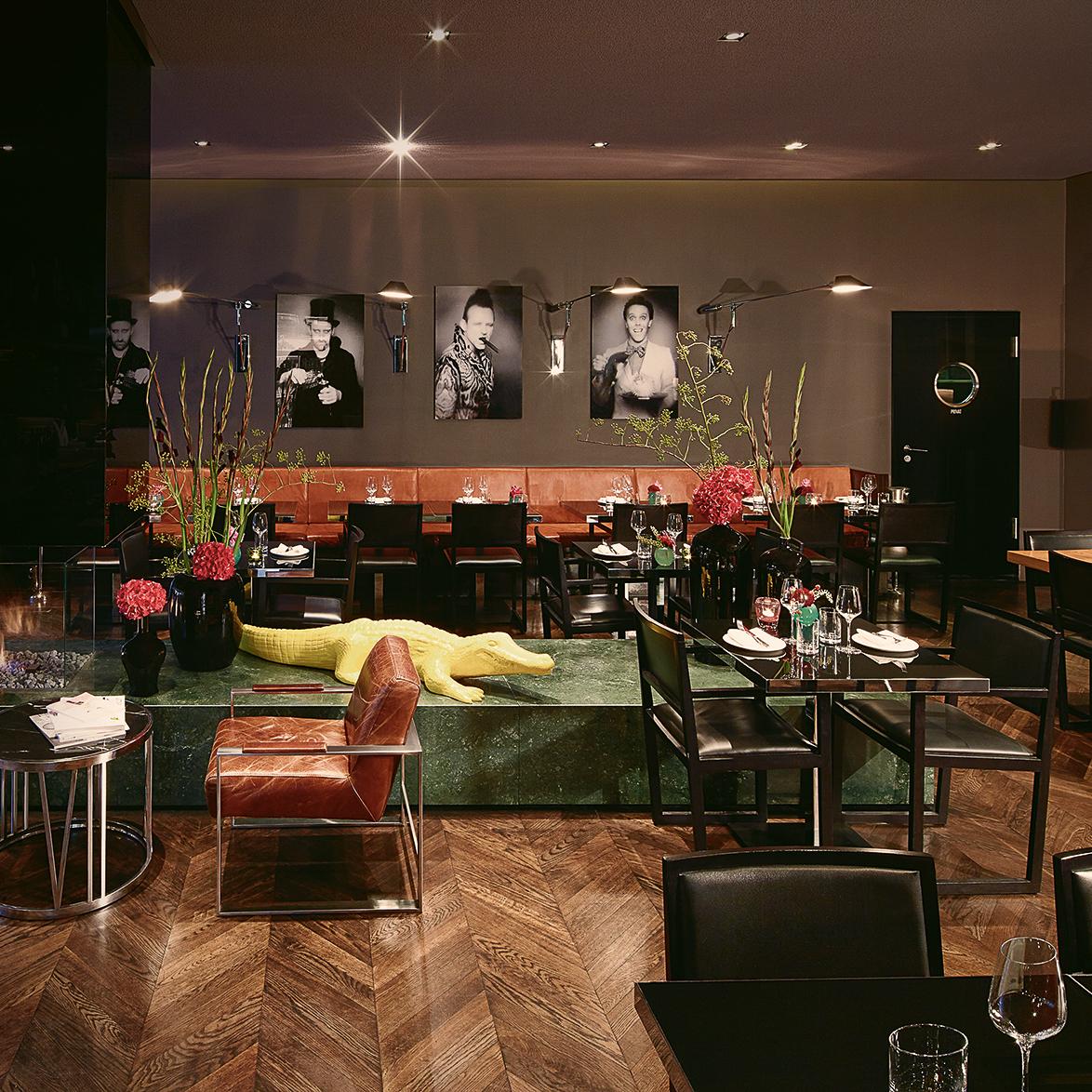 Mani Restaurant Torstrasse Mitte-3