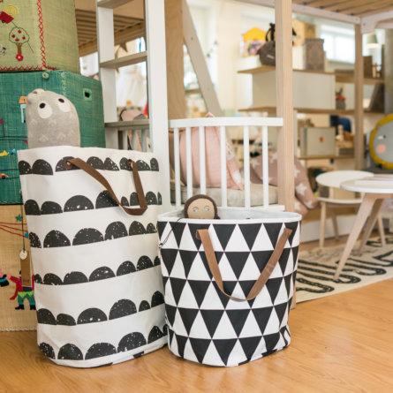 Snowflake Kindermöbel Concept Store Trendige Kindermöbel Und