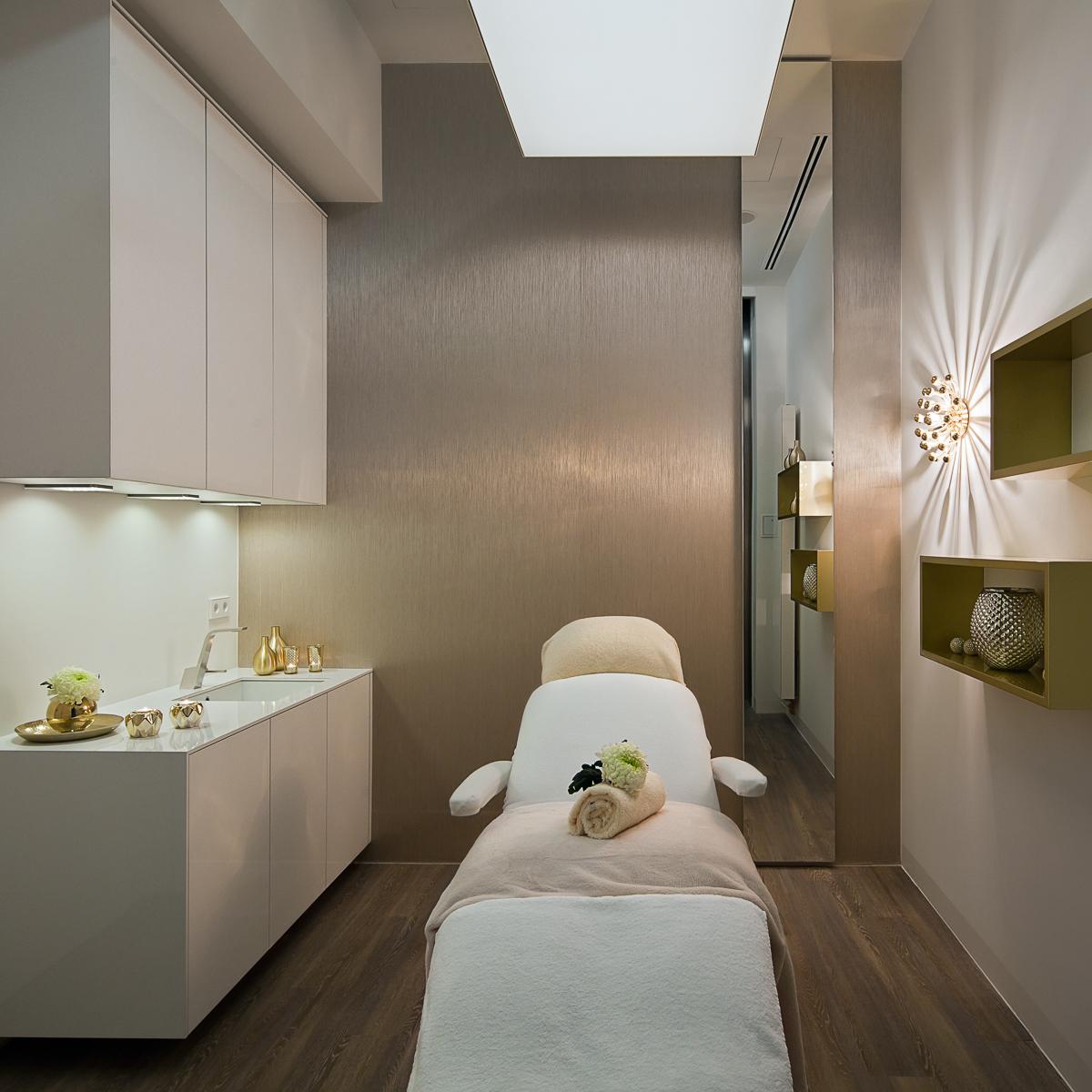 Babor Kosmetikinstitut Christiane Lingner Berlin-10