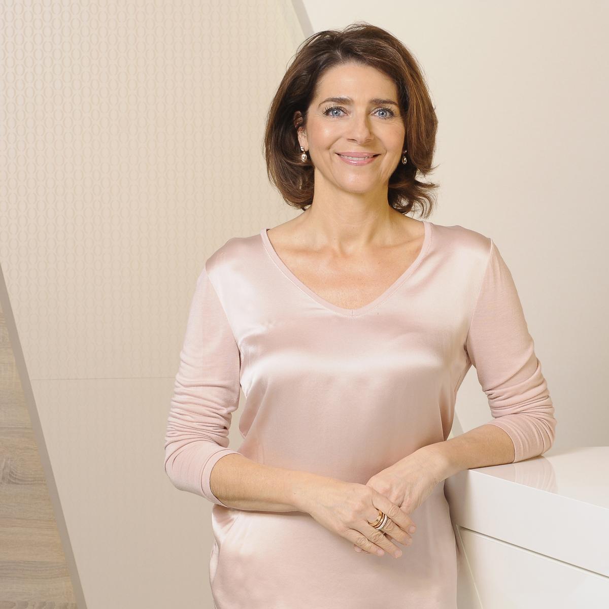 Babor Kosmetikinstitut Christiane Lingner Berlin-12