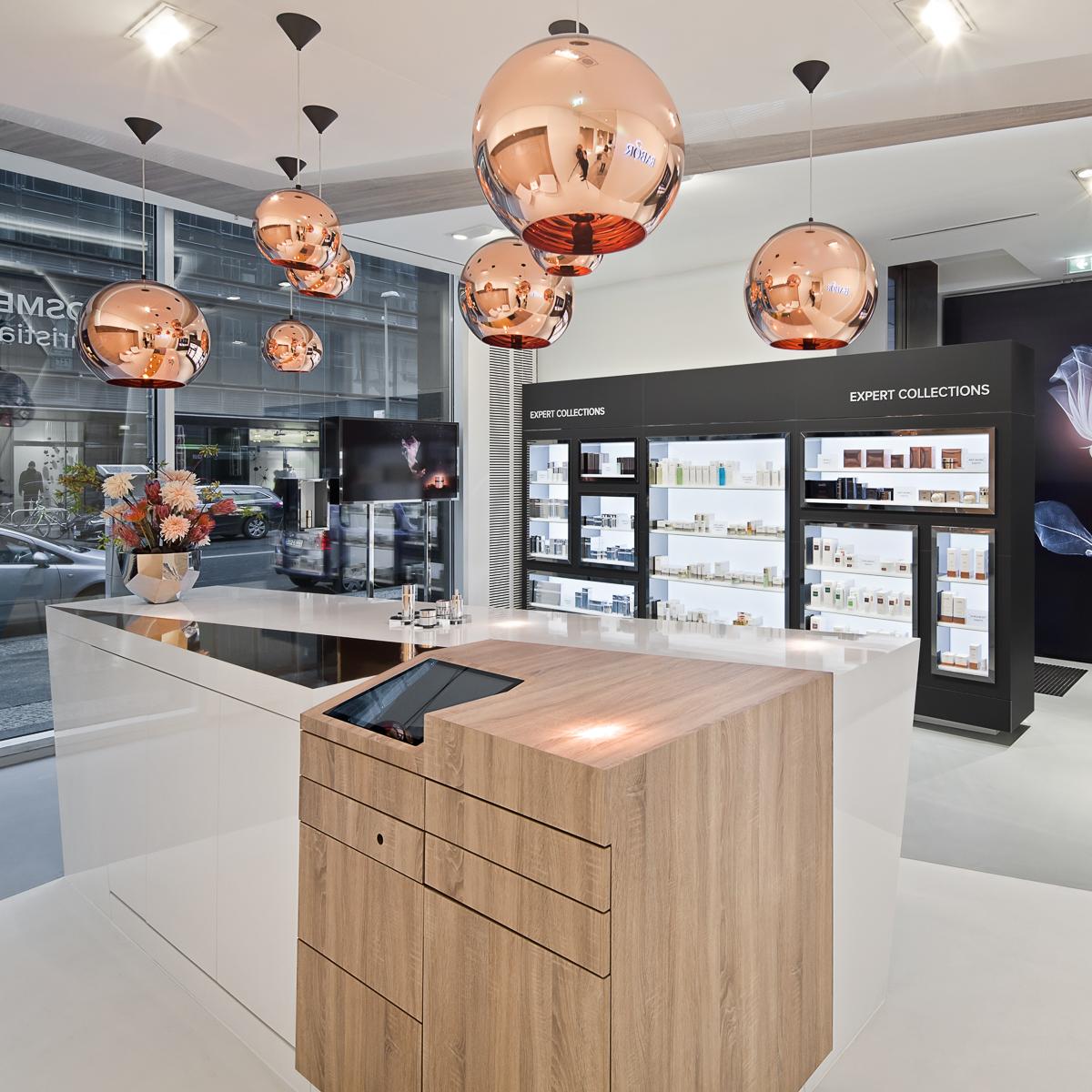 Babor Kosmetikinstitut Christiane Lingner Berlin-3