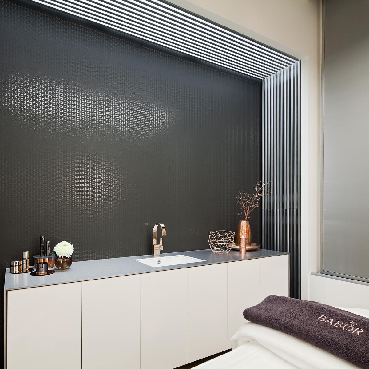 Babor Kosmetikinstitut Christiane Lingner Berlin-9