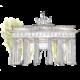 Berlin Creme Guides