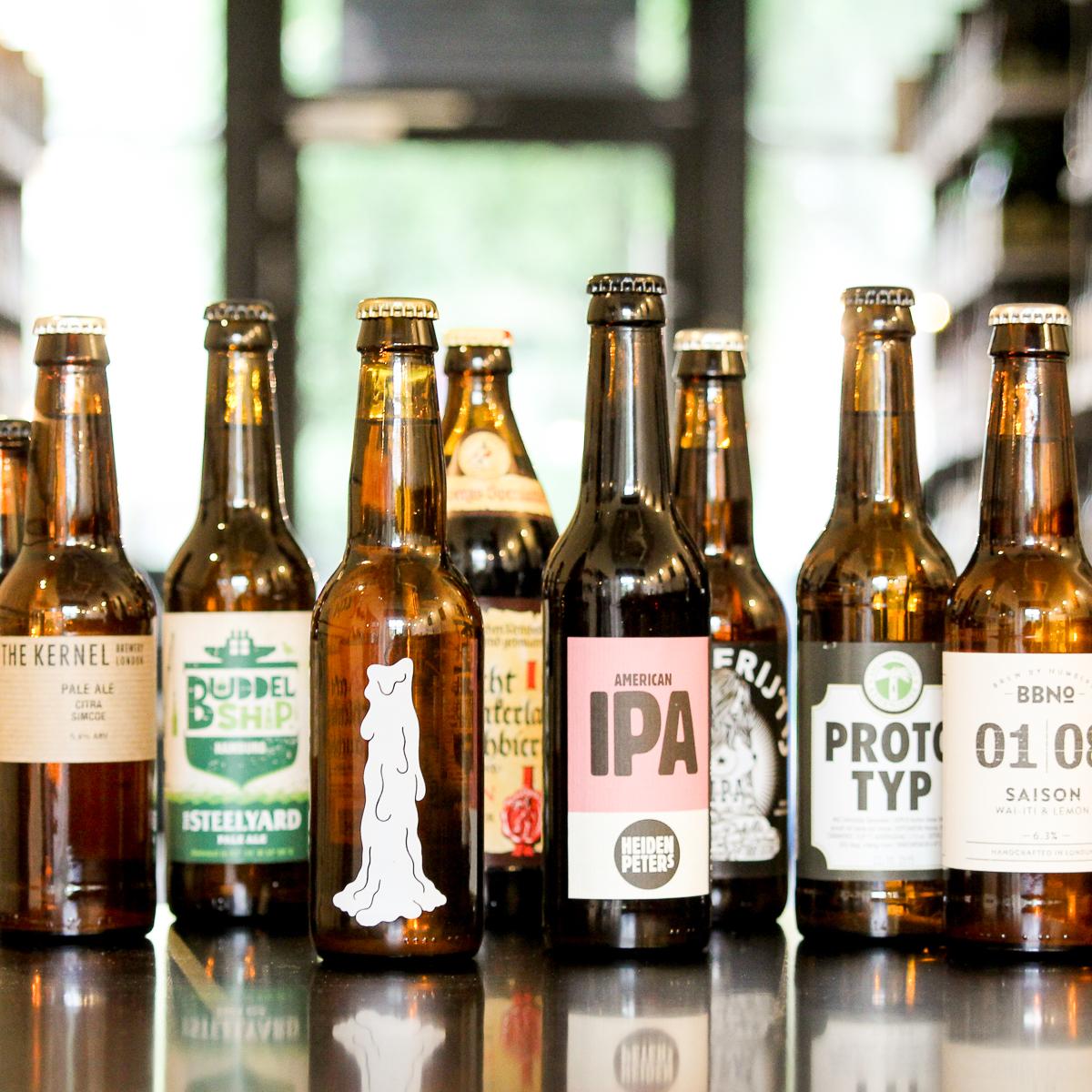 Beyond Beer Craft-Beer Experten Hamburg-2