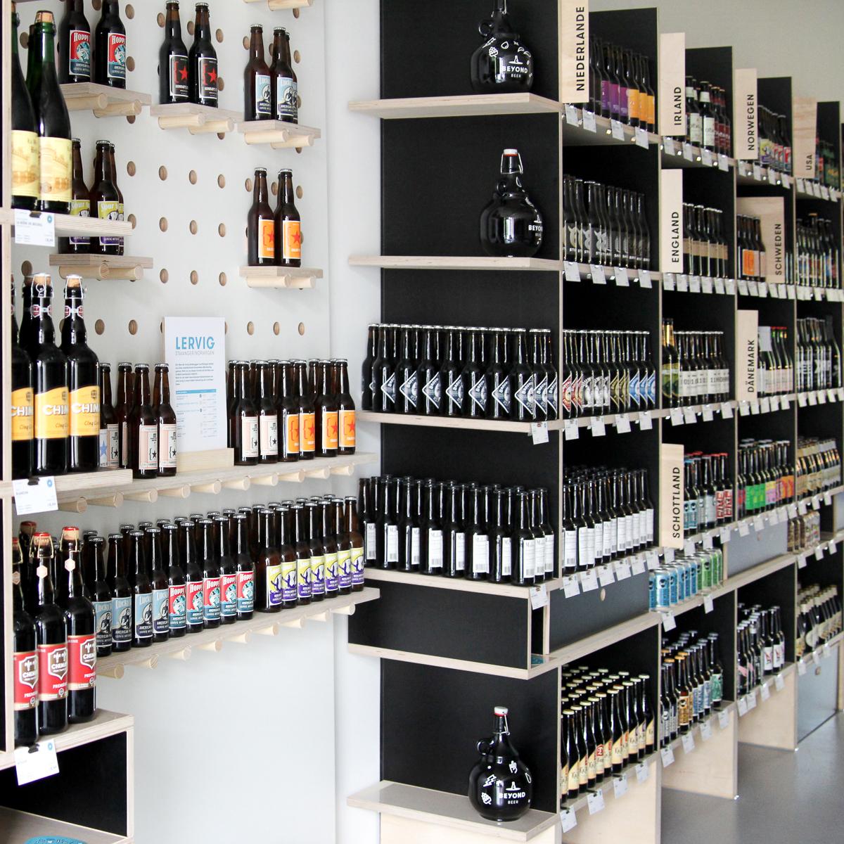 Beyond Beer Craft-Beer Experten Hamburg-4