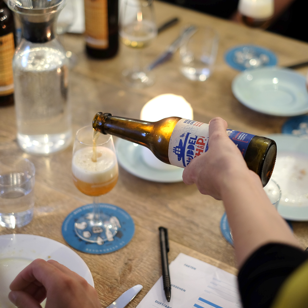 Beyond Beer Craft-Beer Experten Hamburg-6