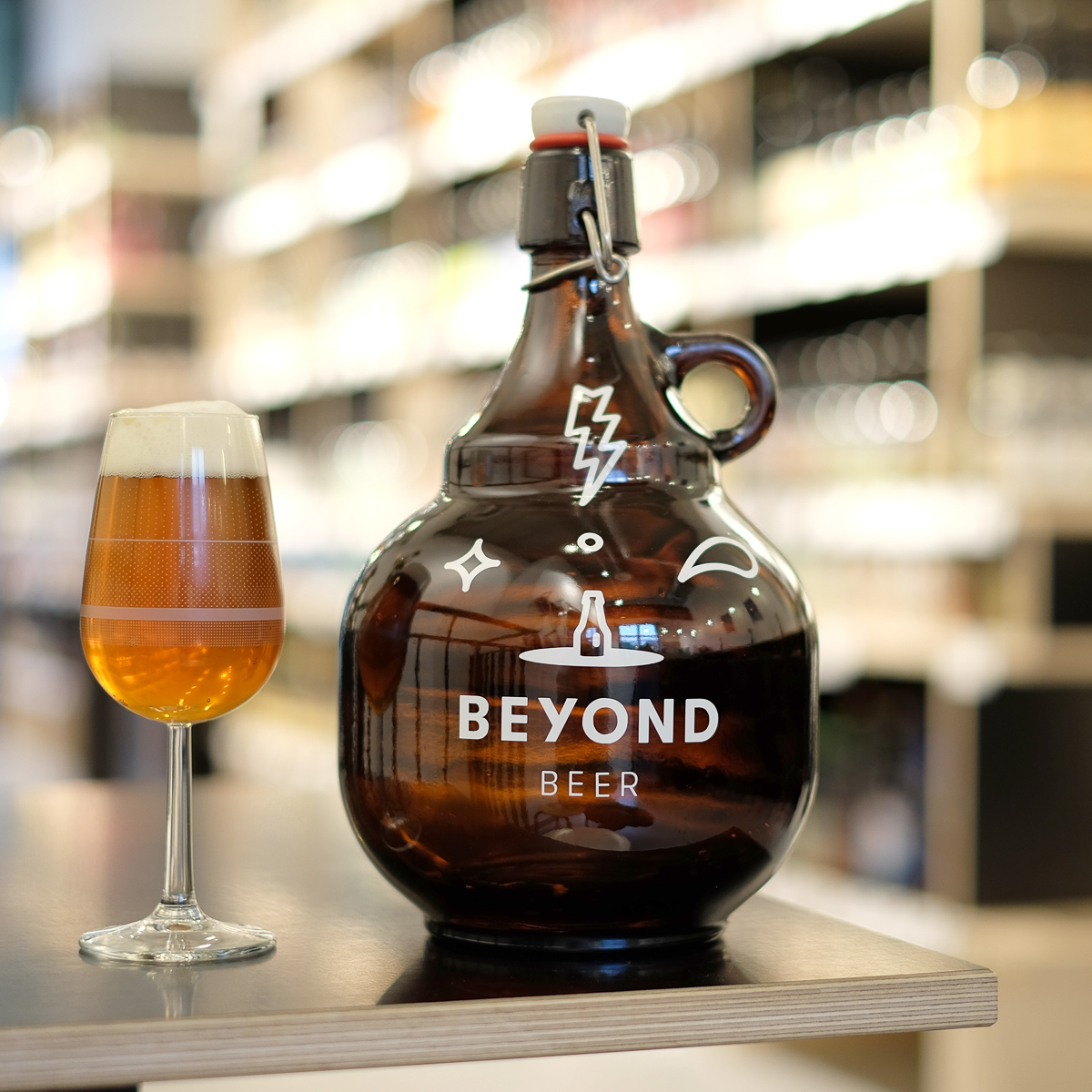 Beyond Beer Craft-Beer Experten Hamburg-7