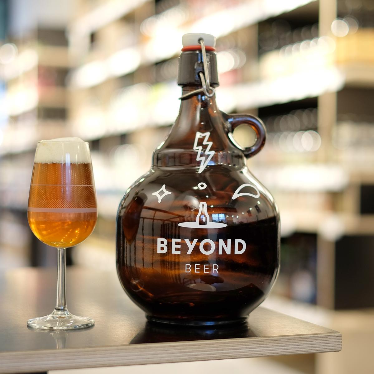 Beyond Beer Craft-Beer Experten Hamburg-7