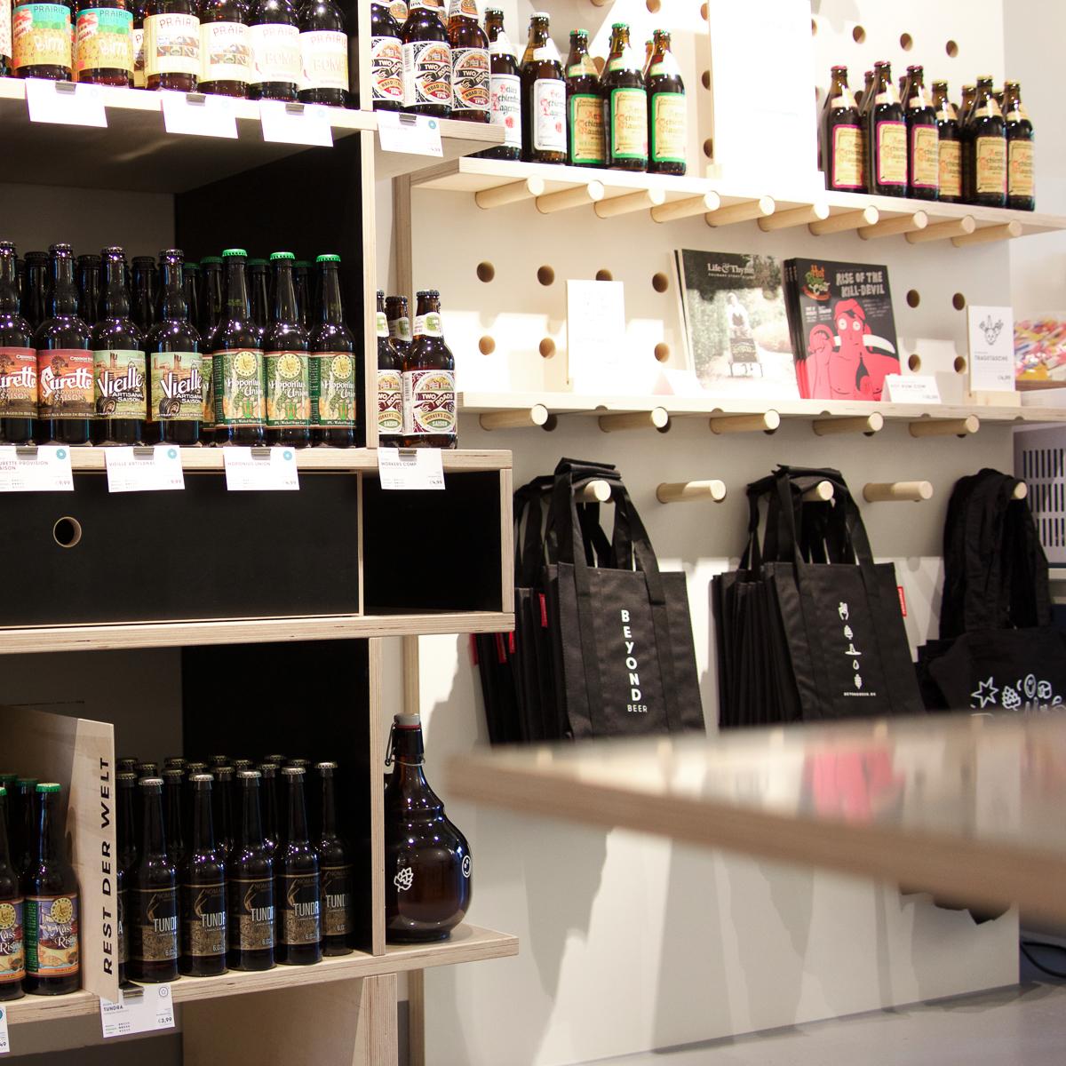 Beyond Beer Craft-Beer Experten Hamburg-8