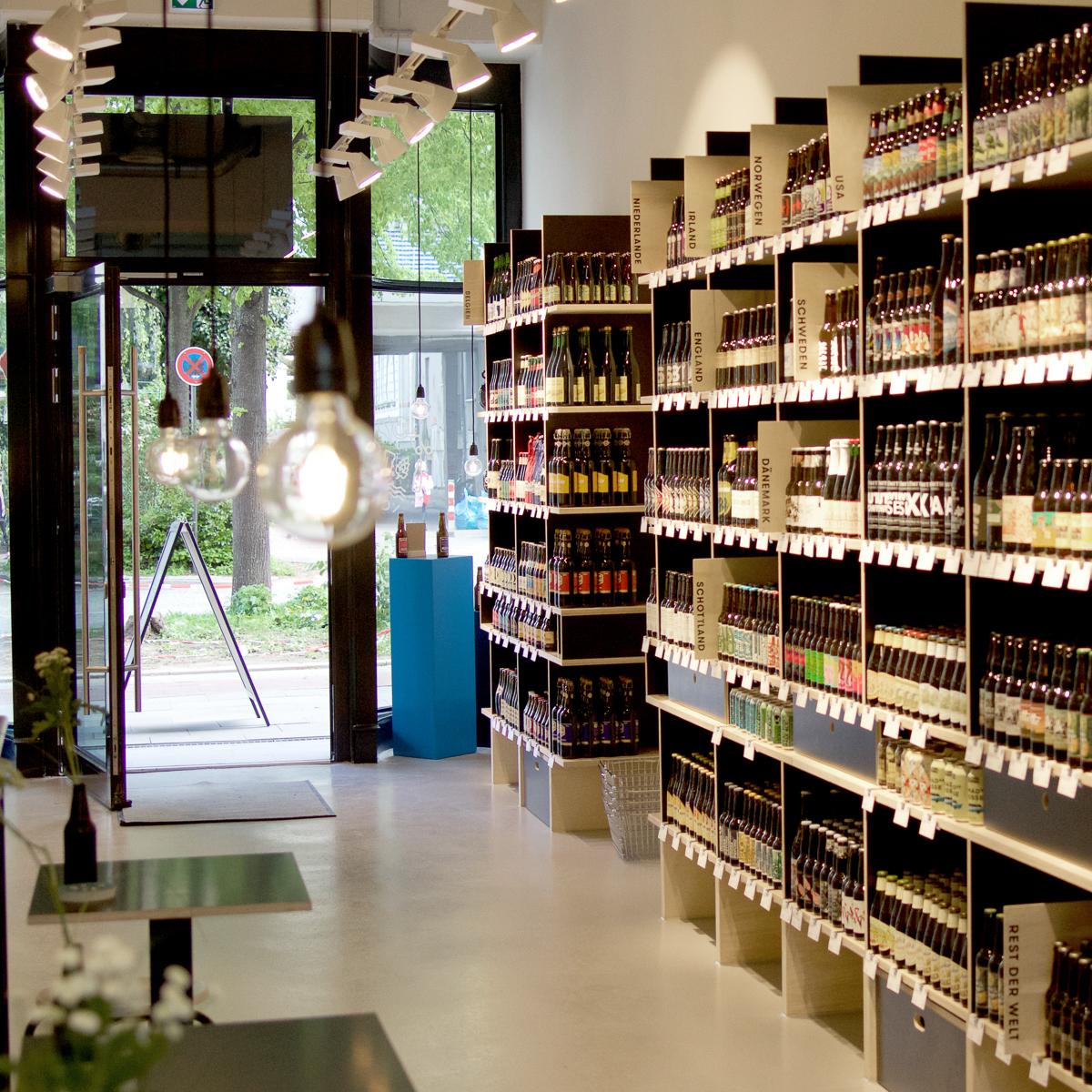 Beyond Beer Craft-Beer Experten Hamburg-9
