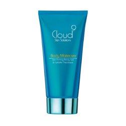 Cloud 9 Body Makeover online bestellen