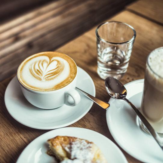 Deli Kate Café Eisdiele Eppendorf