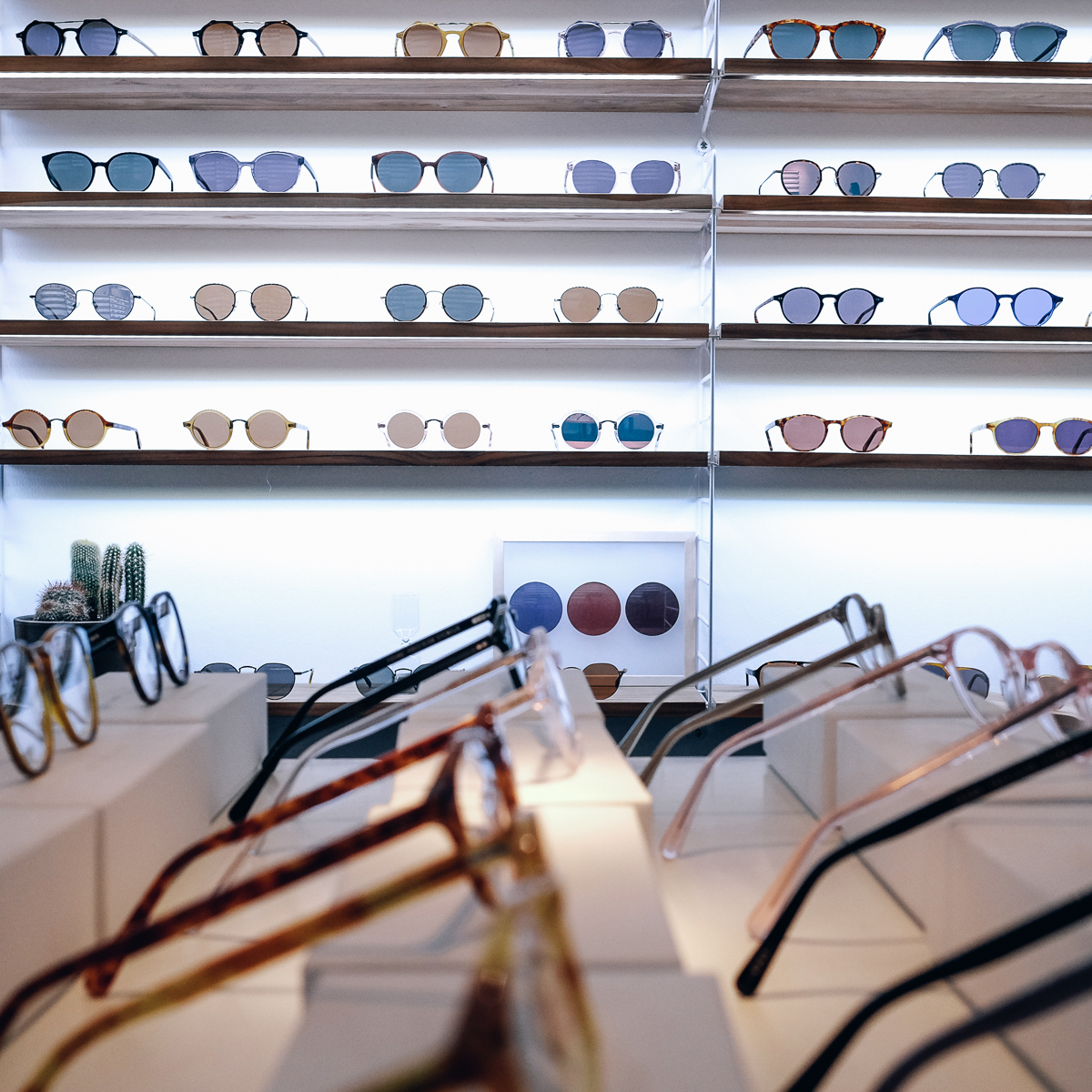 Found Precision Eyewear Berlin Mitte-3