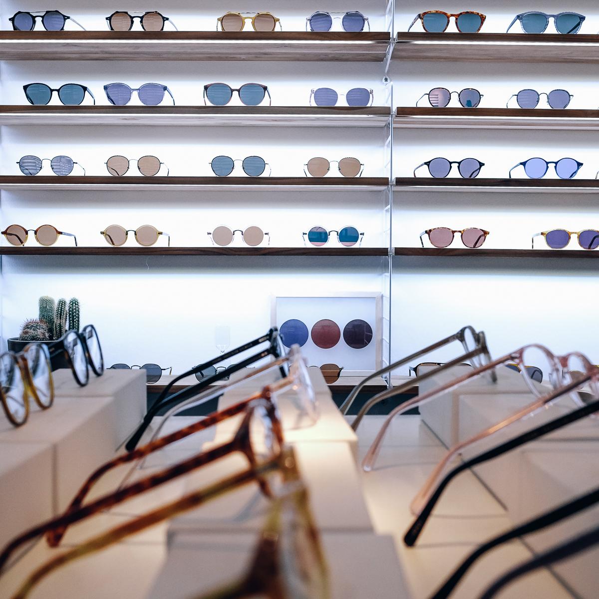 Found Precision Eyewear Berlin Mitte-3