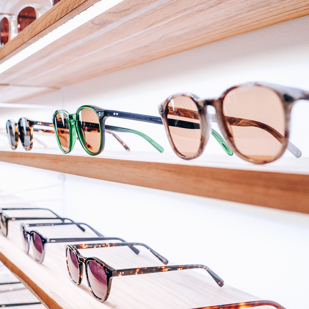 Found Precision Eyewear Berlin Mitte-4