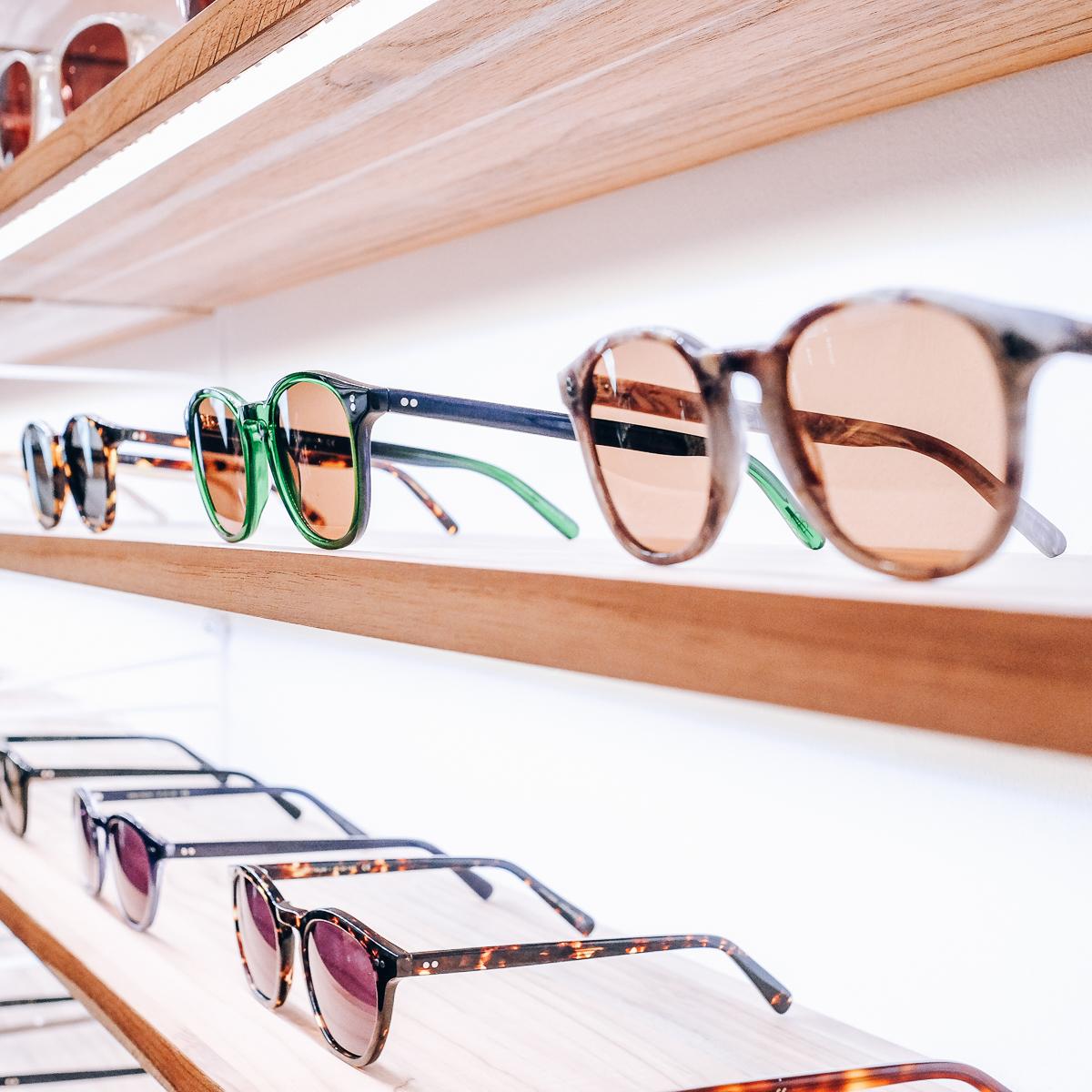 Found Precision Eyewear Berlin Mitte-4