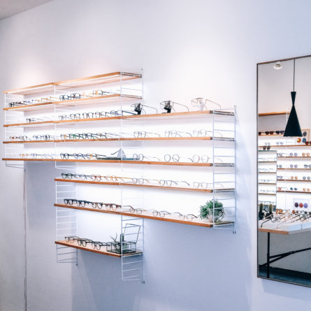 Found Precision Eyewear Berlin Mitte-6