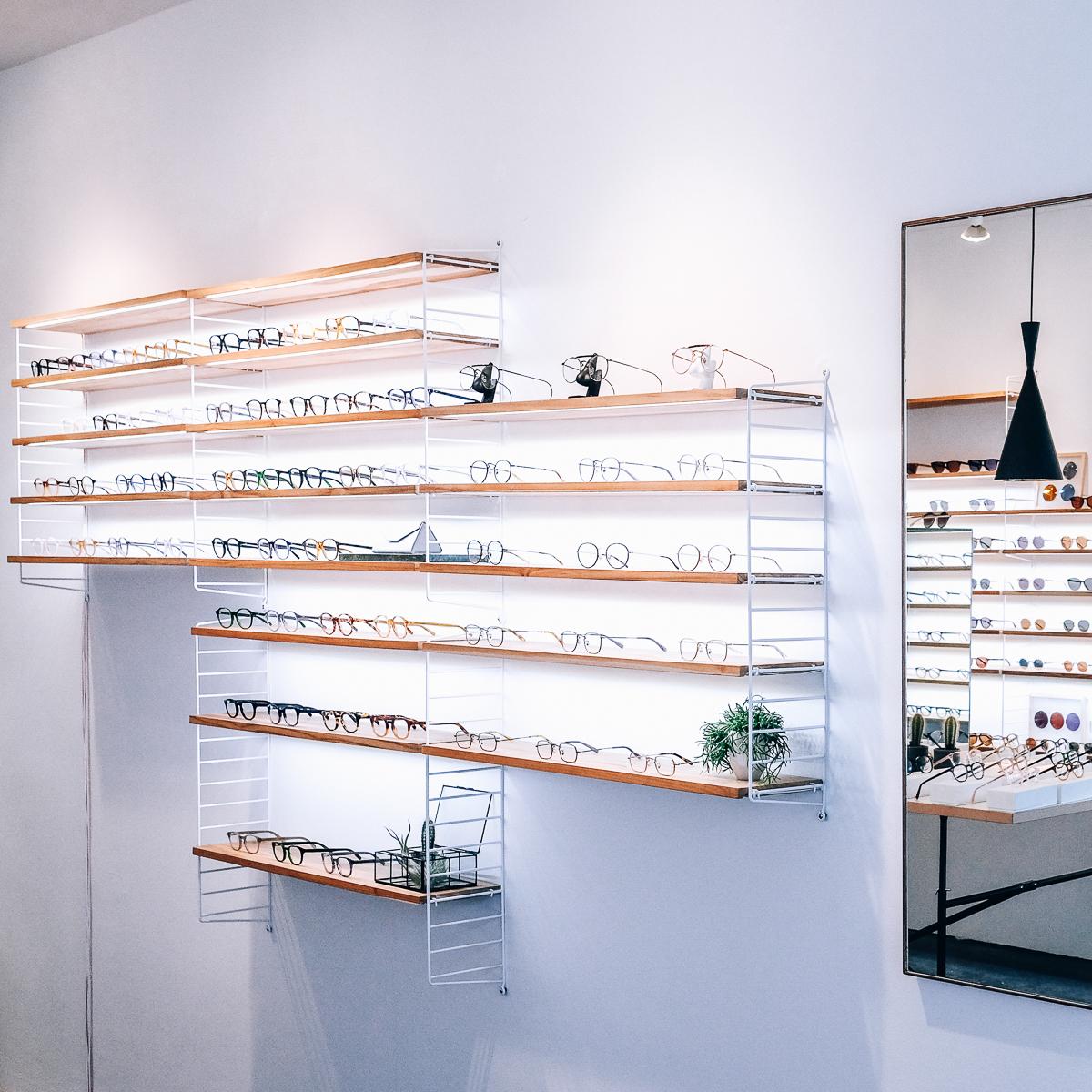 Found Precision Eyewear Berlin Mitte-6