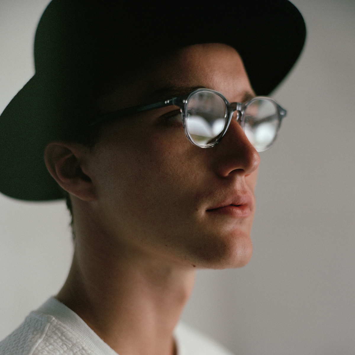 Found Precision Eyewear Berlin Mitte-8