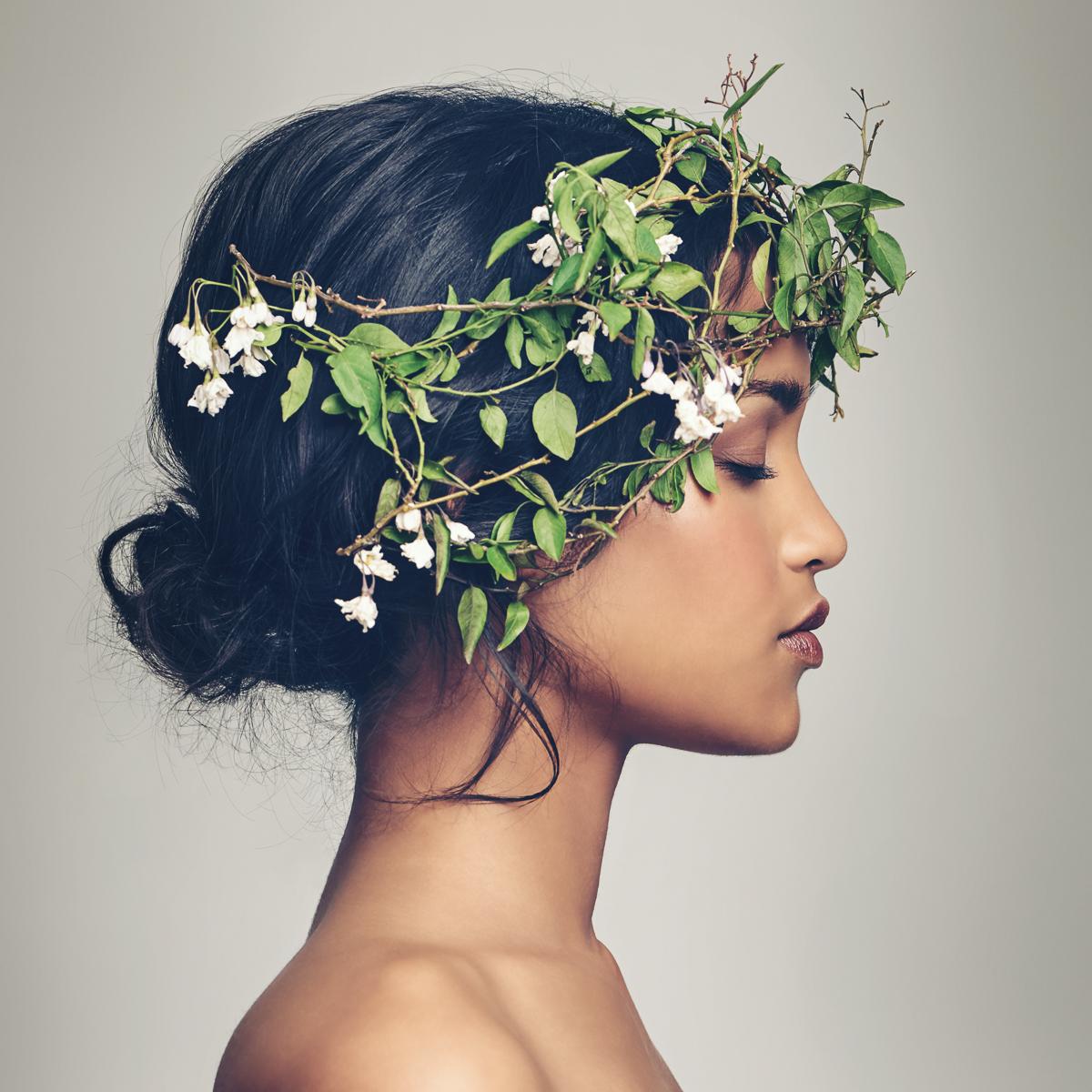 Look Beautiful Beauty Online Store