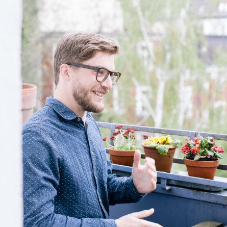 Minibrand Markenentwicklung für Unternehmen Berlin 3
