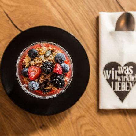 Restaurant Cafe Was wir wirklich lieben Hamburg-Eppendorf-5
