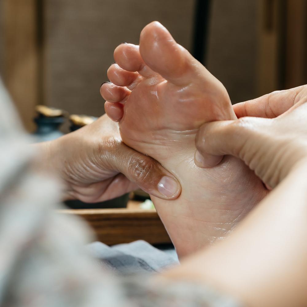 sex første gang sex og massage sexklubber i kbh