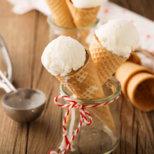 Top 10 Die besten Eisdielen in München