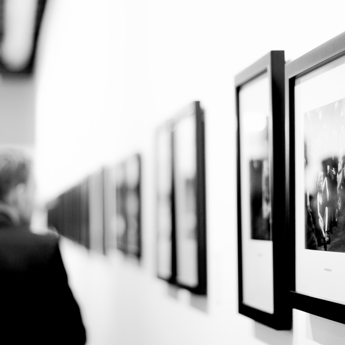 Aktuelle Ausstellungen Berlin Juni 2017