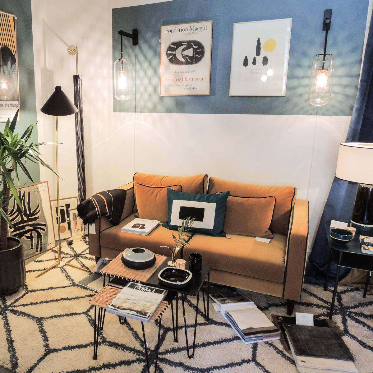 Bon Voyage Interior Concept Store Eppendorf-2