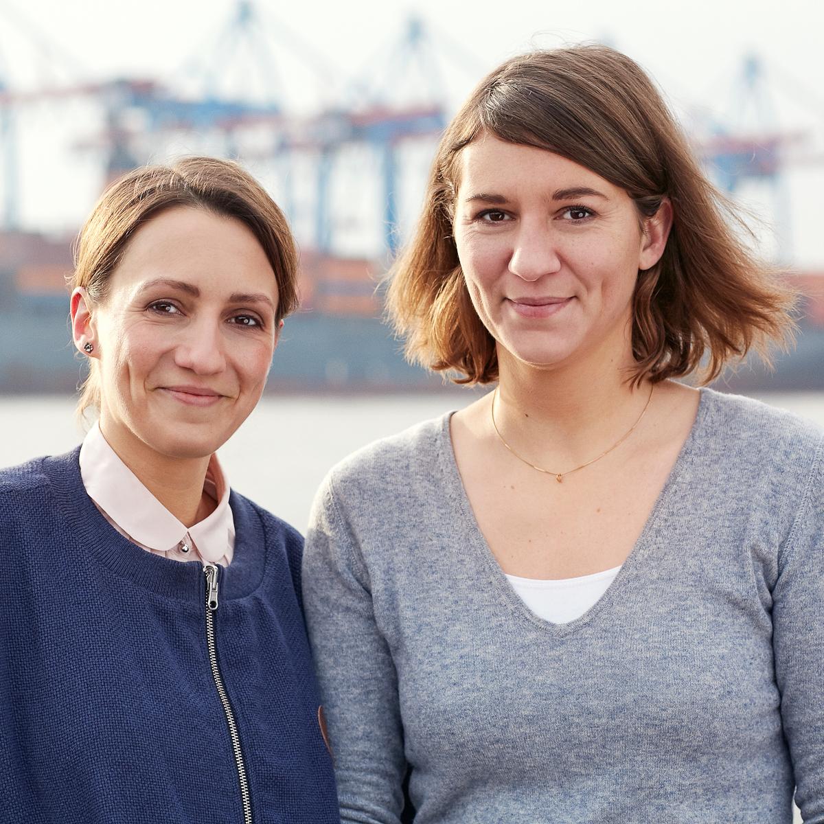 Cicé Anti-Aging Kosmetik Hamburg 4