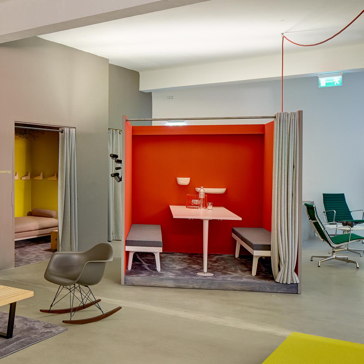 Coworking Space Places Hamburg Zentrum-6