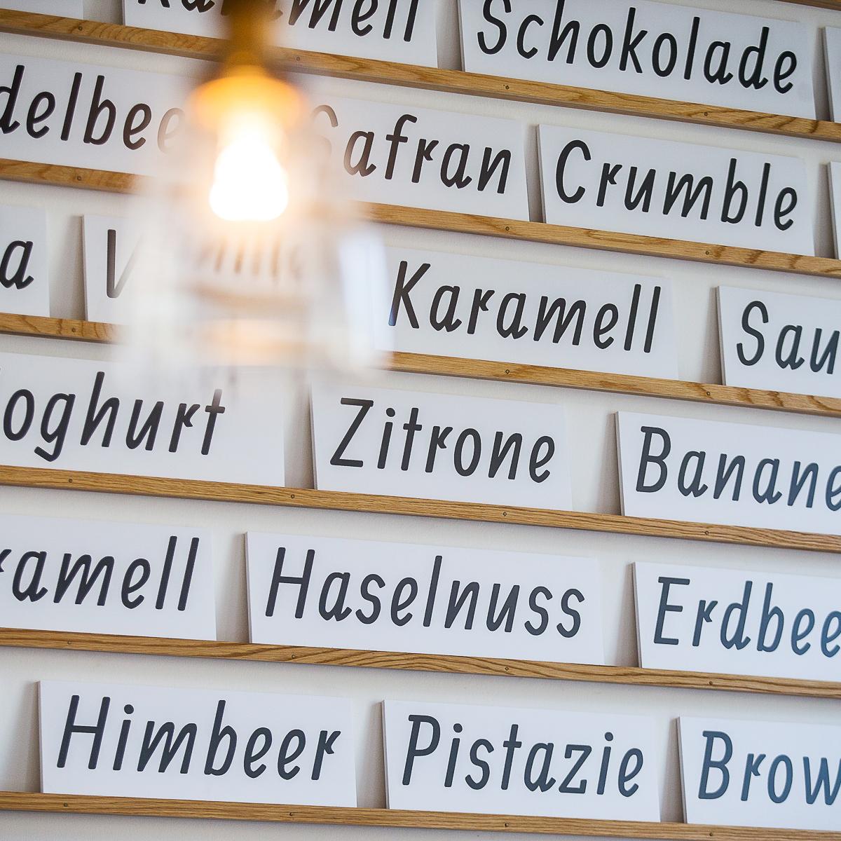 Eis & Innig Eisdiele Hamburg 16