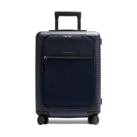 Horizn Studios Taschen und Koffer-2
