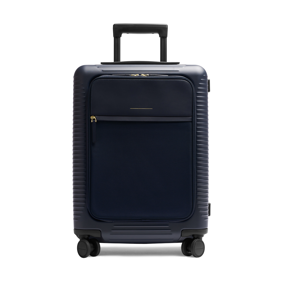 smart luggage by horizn studios in berlin creme guides