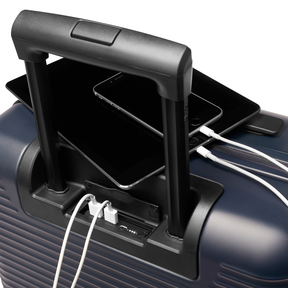 Horizn Studios Taschen und Koffer-3