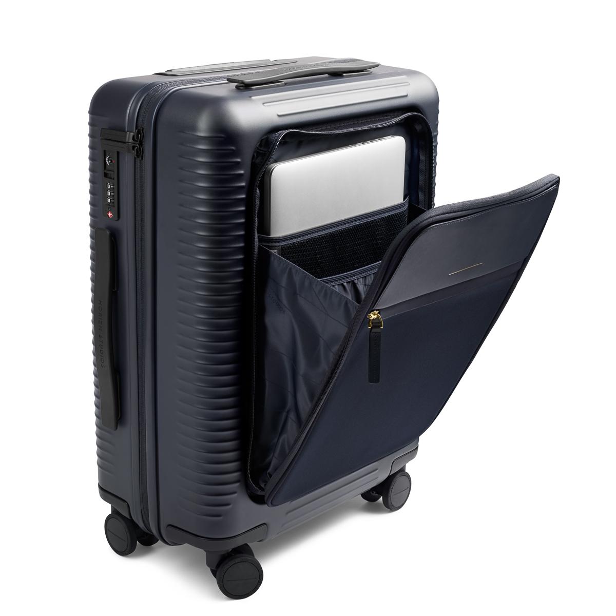 Horizn Studios Taschen und Koffer-4